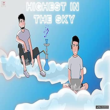 Highest In The Sky