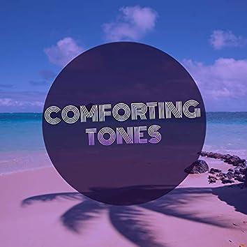 # Comforting Tones