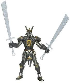 Hasbro Iron Man Armored Adventures Mandarin Action Figure