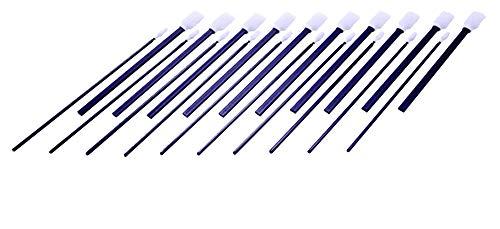 Meguiar's G301 Détails tampons