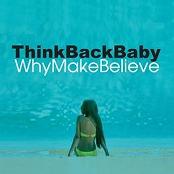 Why Make Believe