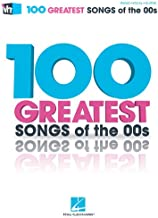 Best 100 greatest songs of the 00s Reviews