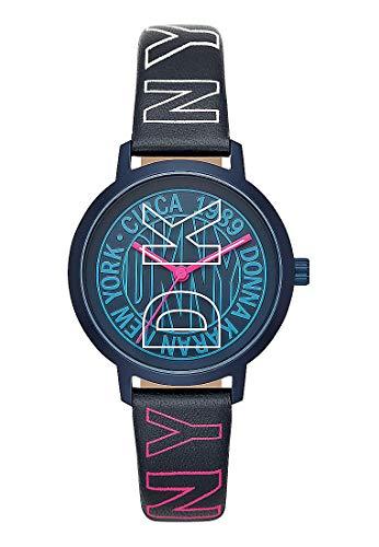 DKNY NY2818 Reloj de Damas