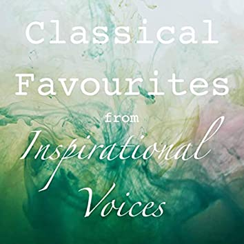 Classical Favourites from Inspirational Voices