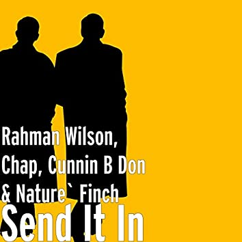 Send It In