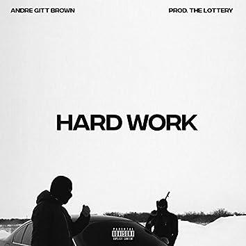 Hard Work