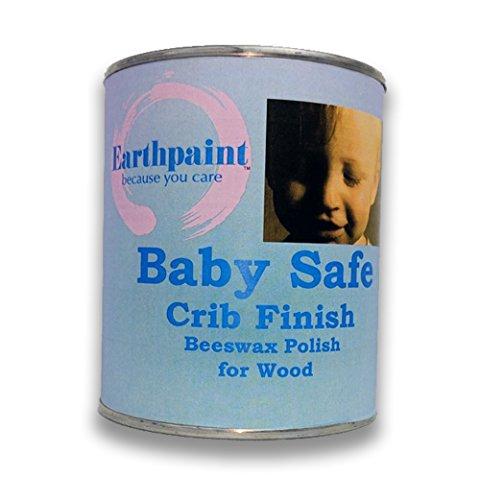 Baby Safe Crib Product Image
