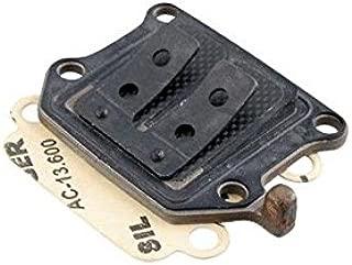 soufflet en caoutchouc Vespa Malossi carburateur PHBH 28 au 30 ch/âssis dorigine de la connexion B 13 2561B
