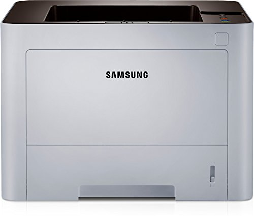 Samsung ProXpress SL-M3320ND Laser Printer with Auto-Duplex