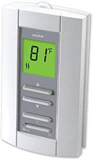 Honeywell TH114-AF-024T Low Voltage Thermostat