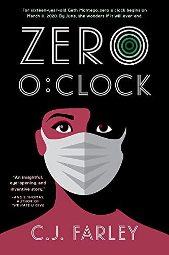 Zero O'Clock