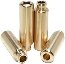 P-D B-Series Vtec B16a/B17a/B18c Manganese Bronze Exhaust Valve Guide - Set 8(3051-8)