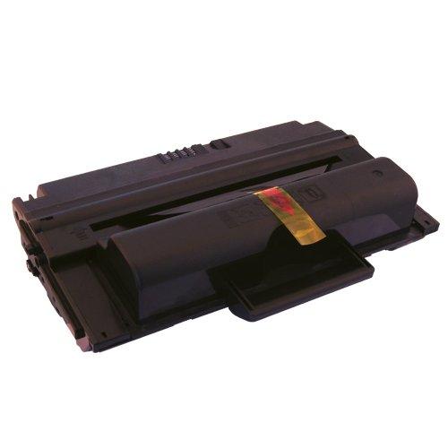 Tito-Express PlatinumSerie 1x Toner-Patrone XXL Schwarz kompatibel mit Samsung ML-D3470B ML-3470 ML-3470D ML-3471 ML-3471ND
