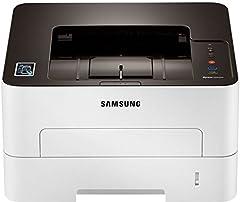 Printers Laser & Inkjet Printers