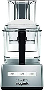 Amazon.es: Magimix - Robots de cocina / Robots de cocina y minipicadoras: Hogar y cocina