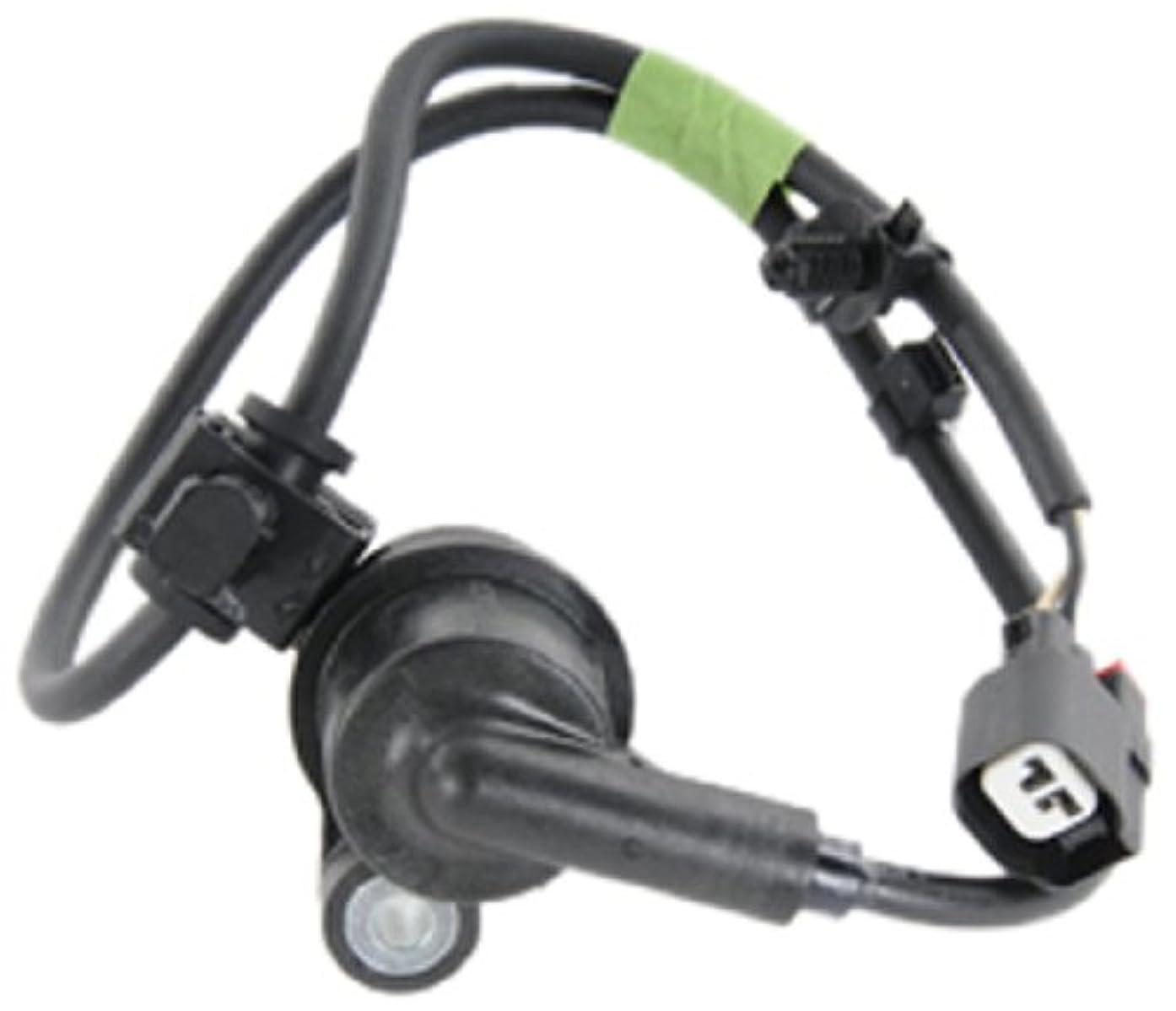 ACDelco 22865720 GM Original Equipment Rear ABS Wheel Speed Sensor