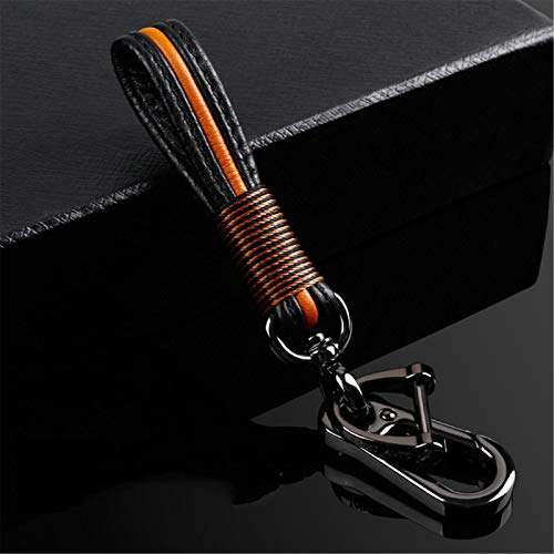 ABS Scrub Car Key Cover, para VW Golf 7 Bora Jetta Polo Golf Passat, para Skoda Octavia A7 Fabia, para Seat Ibiza Leon MK7 Key Protaction Case