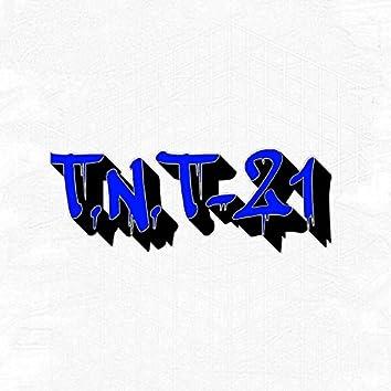 T.N.T-21