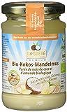 Dr. Goerg Premium Bio-Kokos-Mandelmus