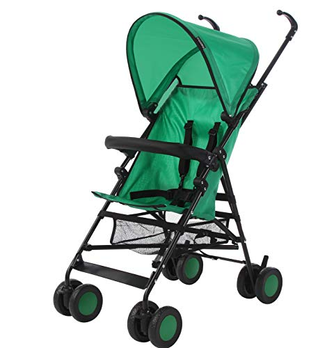 Kidmeister S2 Buggy