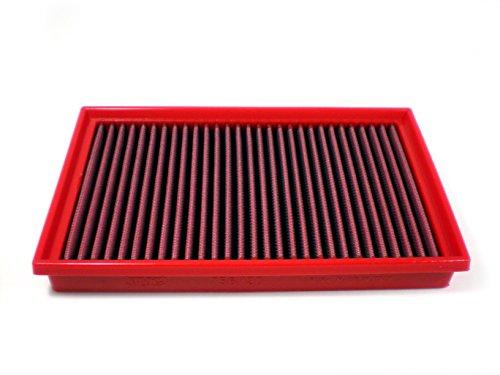 K&N FB756/20 Filtro de aire de recambio deportivo