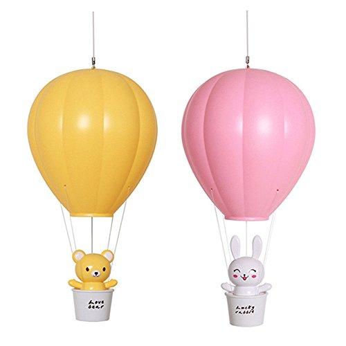 JJZHG Wandlamp, waterdicht, creatieve lade, afstandsbediening, energiebesparend, led-nachtlampje, hangend, wandlamp, kinderkamer, babyvoeding, slaapkamer, nachttafellampje, geel, 14 x 30 cm
