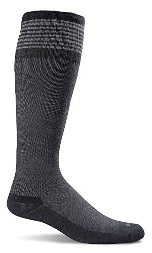 Our #4 Pick is the Sockwell Firm Graduated Compression Socks