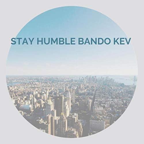 BANDO KEV feat. 1011