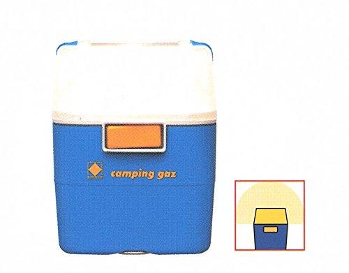 Lampe torche portable Campingaz lc-501 Instalux Lanterne multifonctions compact 360 °