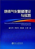 烧结气化脱磷理论与实践