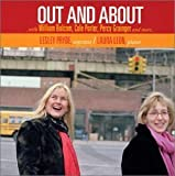 Out and About by N/A (2001-08-20)