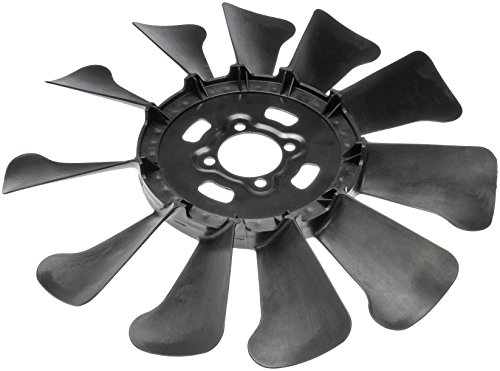 Price comparison product image Dorman 621-515 Engine Cooling Fan Blade for Select Cadillac / Chevrolet / GMC Models