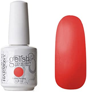 a petal for your thoughts gelish