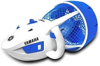 Yamaha シースクーターエクスプローラーExplorer