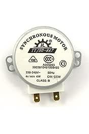 Amazon.es: microondas teka - Accesorios y repuestos de pequeño ...