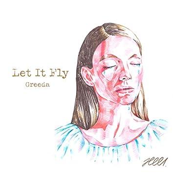 Let It Fly