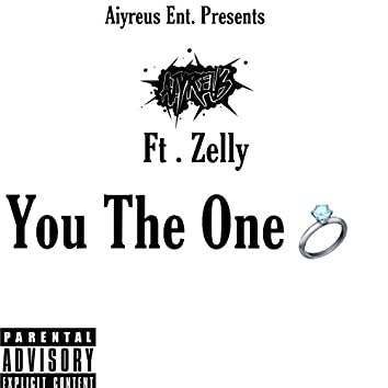 You the One (feat. Zelly)