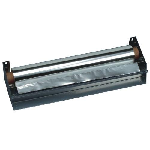 Folientrenngerät 1-fach für 30 cm breite Großrollen PS19680