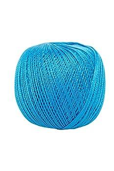 DMC 331267 Petra Crochet Cotton Thread Size 5-53843
