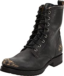 which is the best combat boots guess in the world
