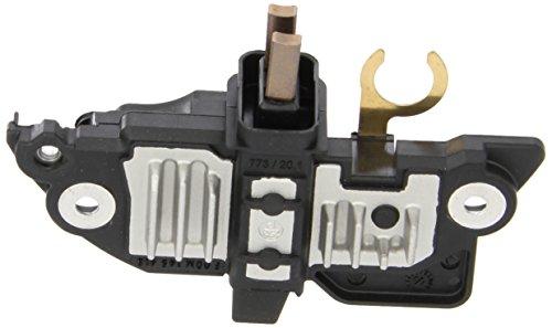BOSCH F00M144139 Generatorregler