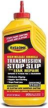 Rislone 4502 Transmission Stop Slip with Leak Repair - 32 oz.