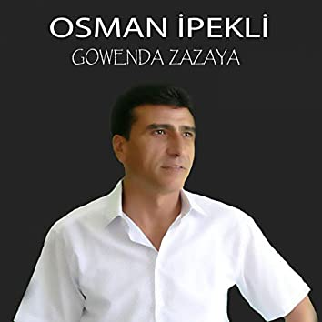 Gowenda Zazaya