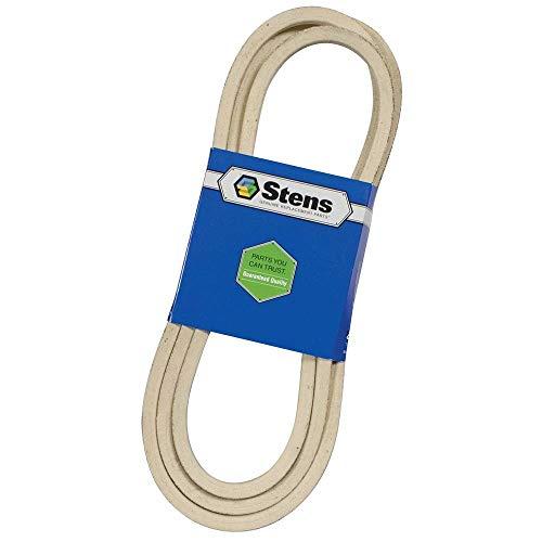 Stens 265-473 Deck Belt