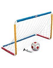 Little Tikes 9020812 – fotboll