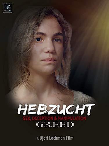 HEBZUCHT [OV]