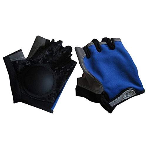 Haploon Basketball Dribble Gloves Finger Training Anti Grip Basketball Gloves for Youth Adults, Enhanced Finger Control Ball Ability, Basketball Training Aids, Finger Strengthener