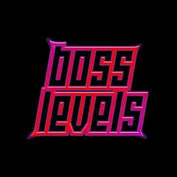Boss Levels