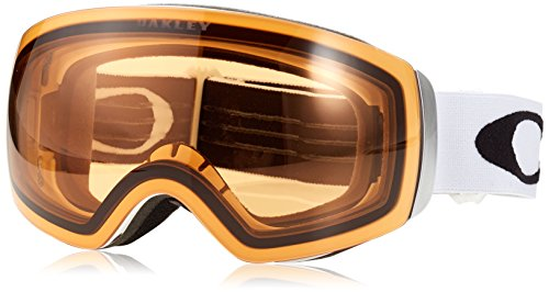Oakley Flight Deck XM Skibril
