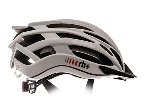 Zero RH+ Two In One - Casco de ciclismo para adultos, color...